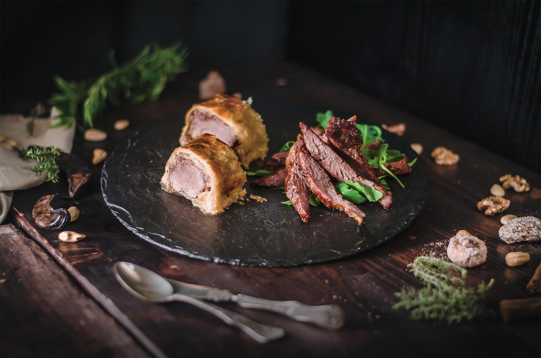 ristorante trieste carne 01
